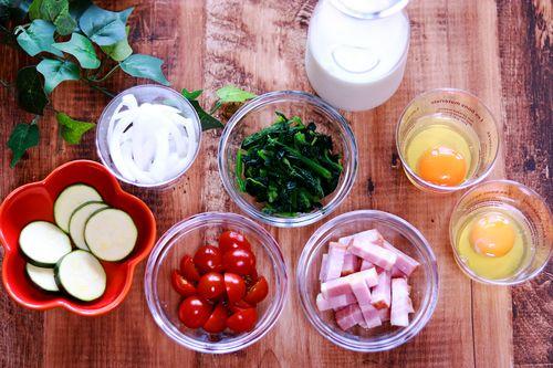 ブログ そっち 簡単料理 人気ブログランキングとブログ検索